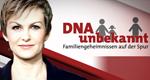 DNA unbekannt - Familiengeheimnissen auf der Spur – Bild: Sat.1/David Saretzki