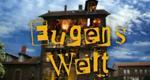 Eugens Welt – Bild: SWR