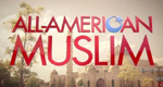All-American Muslim – Bild: TLC