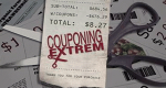 Couponing Extrem – Bild: Discovery Communications, LLC./Screenshot