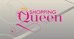 Shopping Queen – Bild: VOX