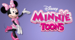 Minnie Toons – Bild: Disney
