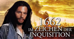 1662 - Im Zeichen der Inquisition – Bild: KNM Home Entertainment