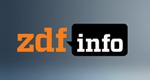 Falterwelten – Bild: ZDF