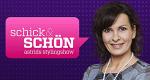 schick & schön – Bild: ZDF (Screenshot)