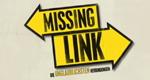Missing Link - Die unglaublichsten Verbindungen – Bild: ZDF