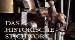 Das historische Stichwort – Bild: BR (Screenshot)