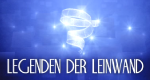 Legenden der Leinwand – Bild: The Biography Channel
