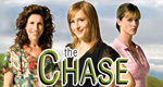 The Chase – Bild: BBC