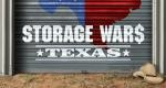 Storage Wars - Geschäfte in Texas – Bild: A&E Television
