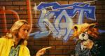 The DJ Kat Show
