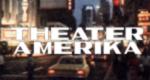 Theater Amerika