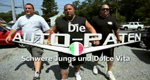 Die Auto-Paten - Schwere Jungs und Dolce Vita – Bild: DMAX (Screenshot)