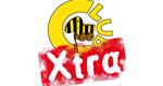 Tigerenten Club Xtra – Bild: SWR