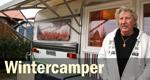 Wintercamper – Bild: NDR/Steven Galling