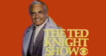 The Ted Knight Show