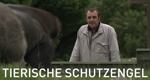 Tierische Schutzengel – Bild: Spiegel TV Wissen