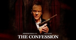 The Confession – Bild: Hulu