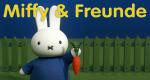 Miffy & Freunde