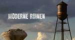 Moderne Ruinen – Bild: ZDF