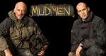Mud Men - Geheimnisse der Themse – Bild: A&E Television