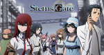 Steins;Gate – Bild: © 2011 5pb./Nitroplus Steins;Gate Partners