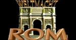 Weltmacht Rom