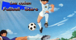 Die tollen Fußballstars – Bild: Tsuchida Production/TV Tokyo/KSM