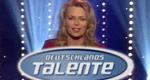 Deutschlands Talente