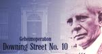 Geheimoperation Downing Street No. 10