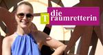 Die (T)Raumretterin – Bild: RTL II
