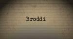 Broddi