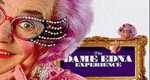 The Dame Edna Experience