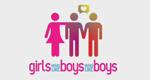 Girls Who Like Boys Who Like Boys – Bild: Sundance Channel
