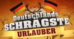 Deutschlands schrägste Urlauber – Bild: Super RTL