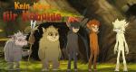Kein Keks für Kobolde – Bild: Studio 100 Media