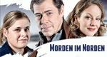 Morden im Norden – Bild: ARD/Georges Pauly