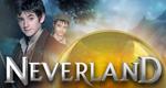 Neverland - Reise in das Land der Abenteuer – Bild: Syfy