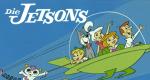 Die Jetsons – Bild: Hanna-Barbera