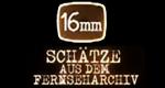 16mm – Schätze aus dem Fernseharchiv – Bild: ORF
