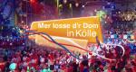 Mer losse d'r Dom in Kölle – Bild: ZDF/Rico Rossival