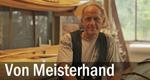 Von Meisterhand - Traditionsberufe suchen Nachwuchs – Bild: NDR/Studio Hamburg DocLights/Oliver Kratz
