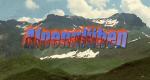 Alpenglühen – Bild: NDR/Degeto/Uwe Ernst