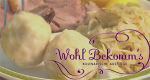 Wohl Bekomm's - kulinarische Ausflüge – Bild: Servus TV