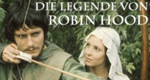 Die Legende von Robin Hood