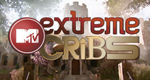 Extreme Cribs – Bild: MTV Networks