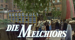 Die Melchiors – Bild: Pidax/NDR/Studio Hamburg (Screenshot)