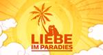 Liebe im Paradies – Bild: RTL II