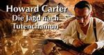 Howard Carter - Die Jagd nach Tutenchamun – Bild: BBC