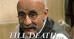 Till Death…